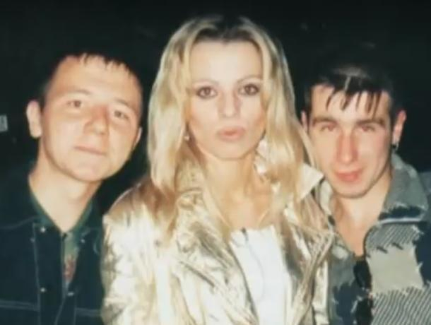 Ирина Салтыкова поведала оромане сбогатым иженатым мужчиной