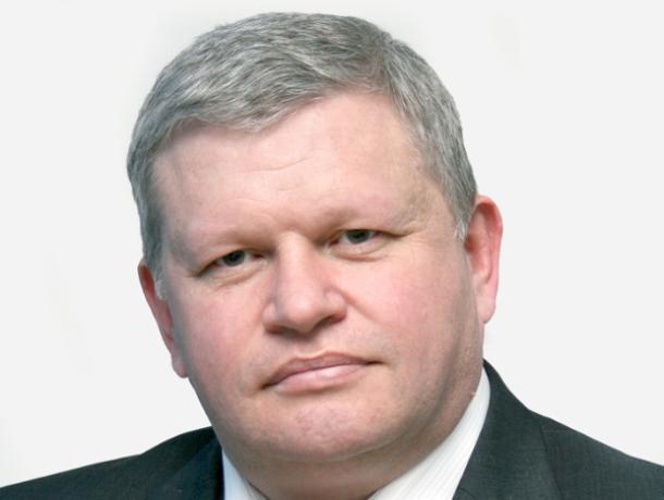 Силовики нагрянули с обыском в администрацию Верхнехавского района Воронежской области