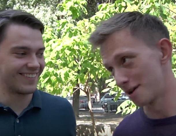 Егора Крида и Сильвестра Сталлоне хотят видеть воронежцы на Дне города
