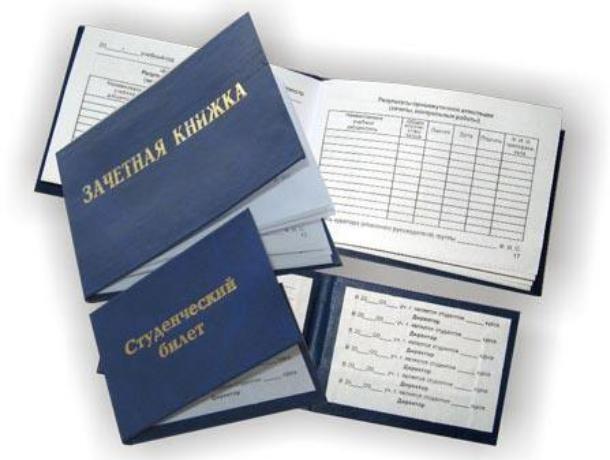 Воронежский адвокат-мошенник присвоил взятку студентки для преподавателей
