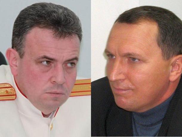 Уголовное дело в отношении префекта Пономарёва возбудил сам Кирилл Левит