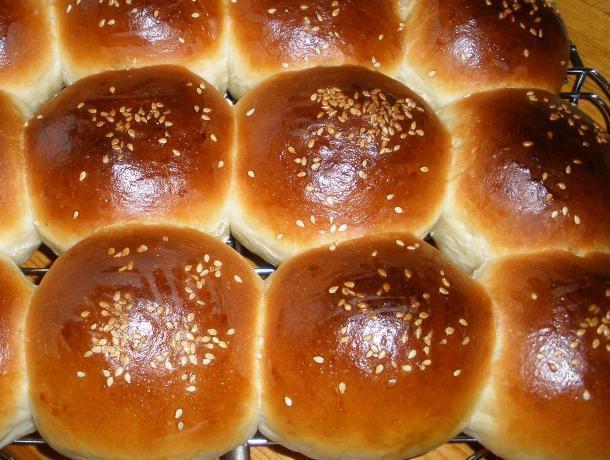 Ешь, что дают?: ВВоронеже детей на«кружках» кормили запрещенными продуктами