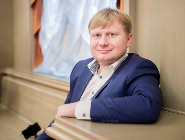Воронежский общественник разгромил идею бесплатных парковок у школ и больниц