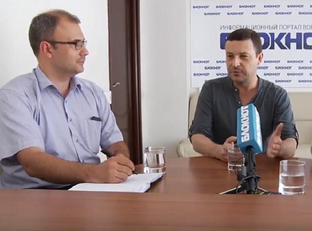 Как Воронежу снова не оскандалиться с выбором «Почётных граждан»
