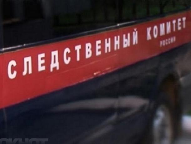 17-летняя жительница Воронежа скончалась вподъезде, вдыхая газ избаллончика