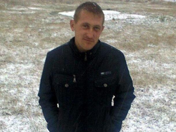 Воронежец, пропавший подороге из столицы, умер вДТП