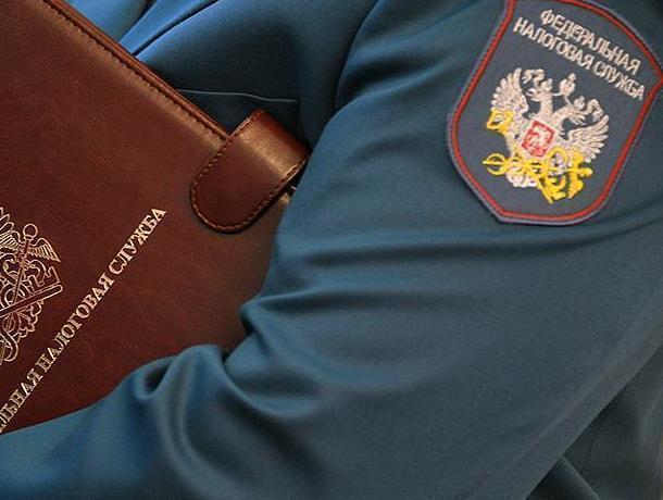 ВВоронеже работник прокуратуры попался навзятке в650 тыс. руб.
