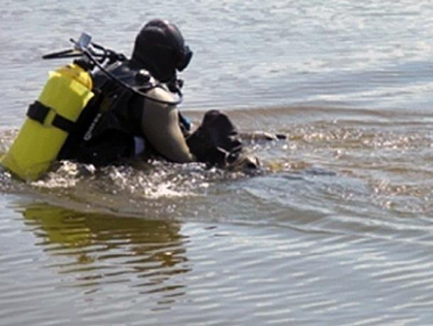 ИзВоронежского водохранилища достали тело женщины
