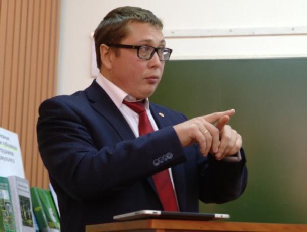ВГУ предрекли превращение в «коммерческий чушок»