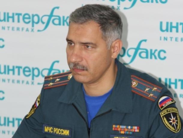 За лето в Воронежской области утонули 5 детей и 55 взрослых