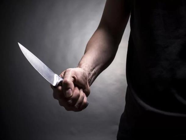 Насильник ответит за зверское убийство жены в Воронежской области