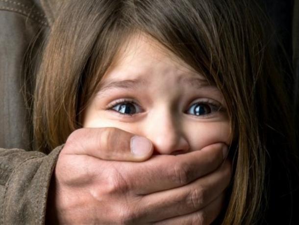 Воронежец избежит колонии за похищение девочки