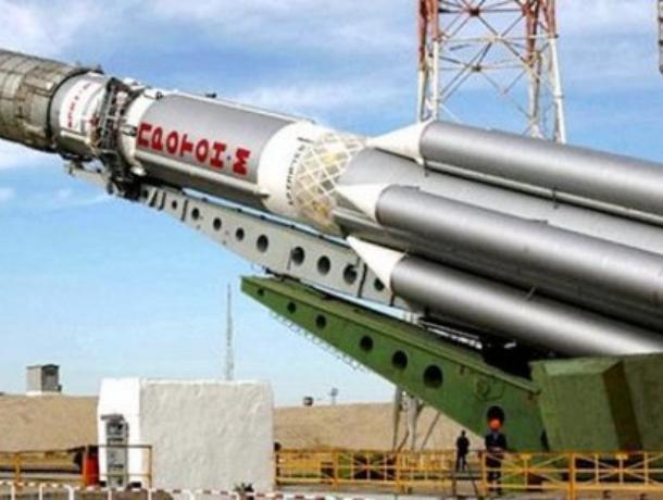 Экс-начальнику цеха Воронежского мехзавода дали 2 года колонии