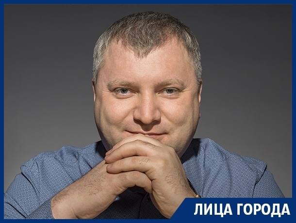Наша публика привередливая и избалованная, - руководитель РИФ-Воронеж