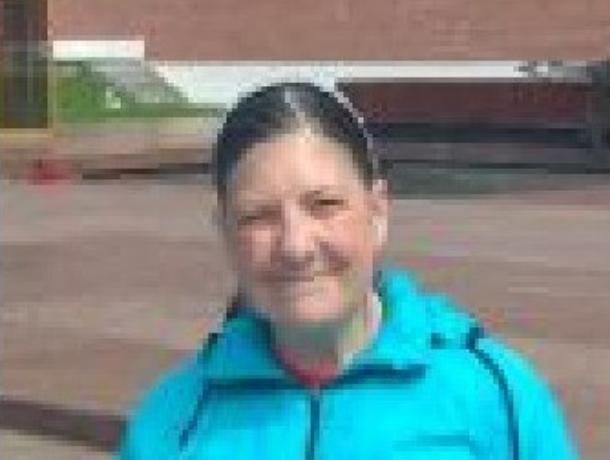 В Воронеже больше двух недель разыскивают 45-летнюю женщину