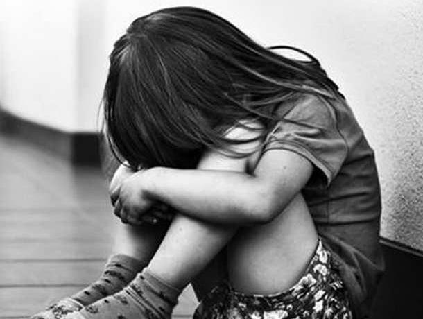 Магаданец 5 лет насиловал 2-х сестер иихбрата вВоронеже