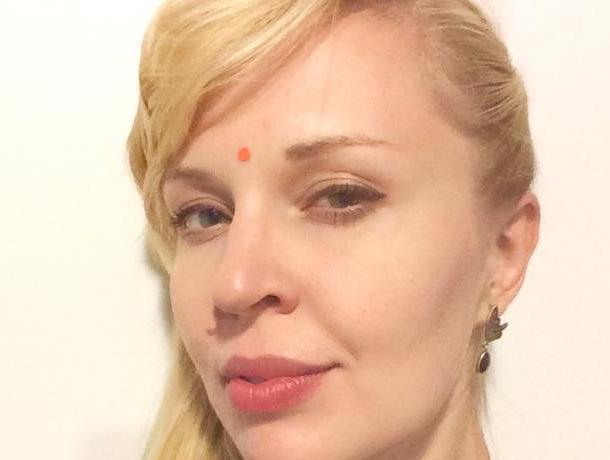Девушку из Воронежа убили в Голландии в студии для занятий йогой