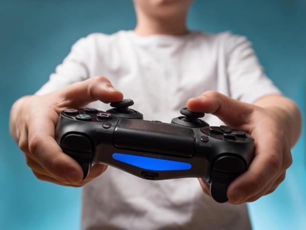 Стало известно, какую игровую консоль предпочитают воронежцы