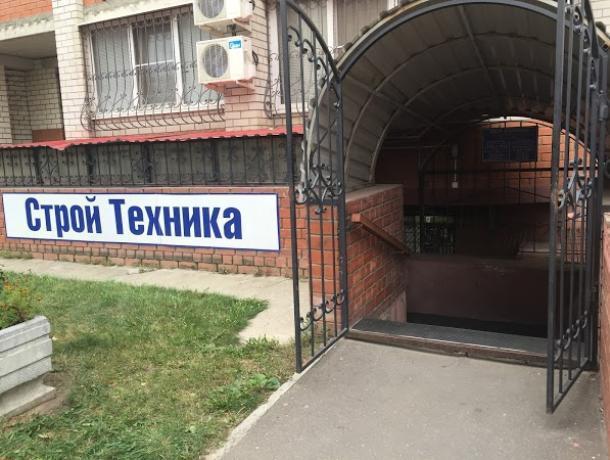 Укашка-нарушитель добровольно вернула воронежцам почти 400 тыс рублей