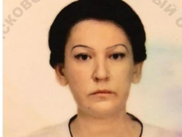 45-летняя женщина с порезами на руке бесследно исчезла в Воронеже