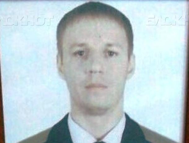 «Смелый мужчина инастоящий солдат». НаЗападе восхищены подвигом пилота Су-25