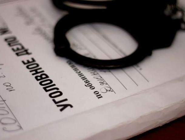 Воронежец ответит в суде за двойное изнасилование 81-летней женщины
