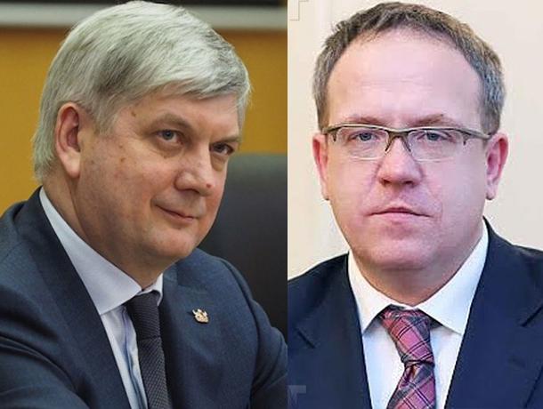 Почему Геннадий Швырков готов терять деньги врио губернатора Гусева