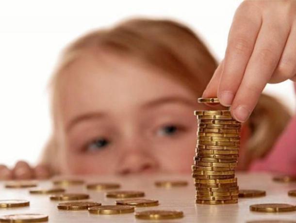 В Воронежской области резко выросла стоимость детских садов