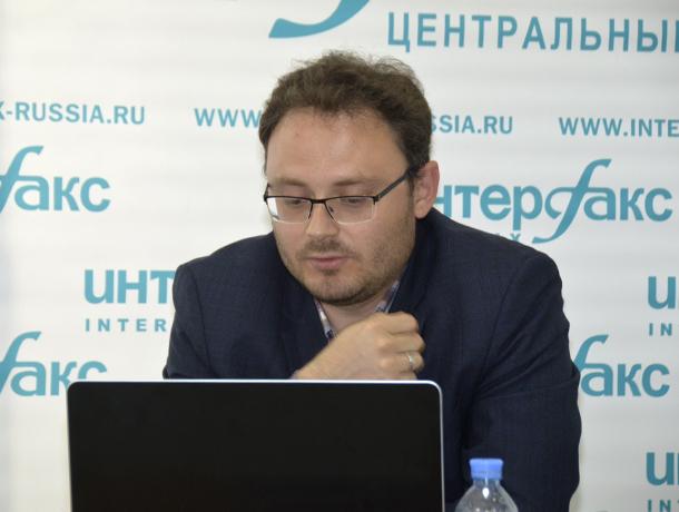 Аграрии стали чаще брать кредиты, – сообщили эксперты в Воронеже