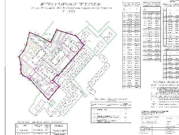 ВВоронежской области появится новый жилой квартал вТепличном