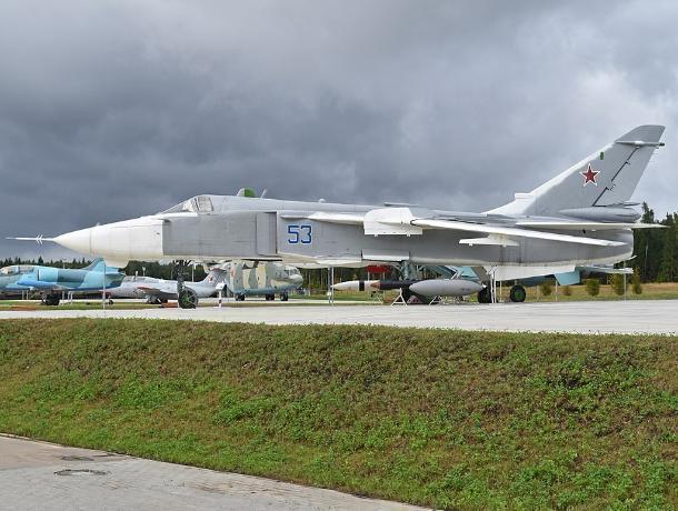 Штурман, служивший в Воронеже, помог посадить самолет с отказавшим двигателем