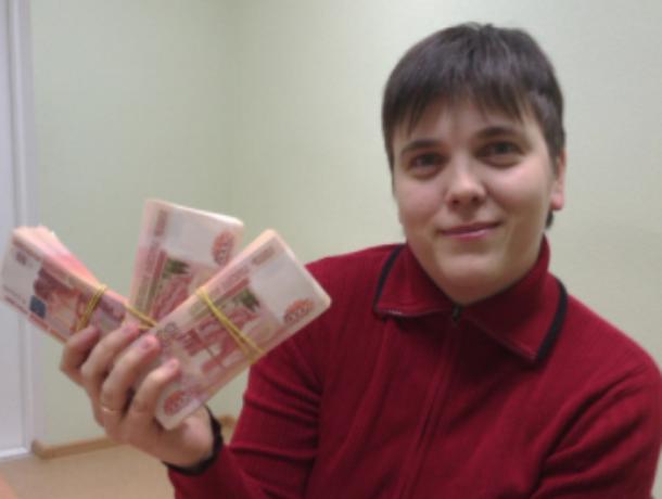 Воронежская УК «Уютный город» пытается «подмять» под себя Железнодорожный район