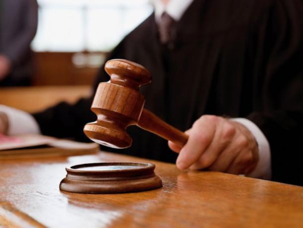 Прежний  глава  воронежского отдела милиции  получил условное наказание за преступную  торговлю спиртом