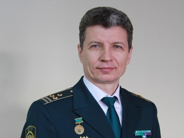 Воронежская таможня осталась без руководителя