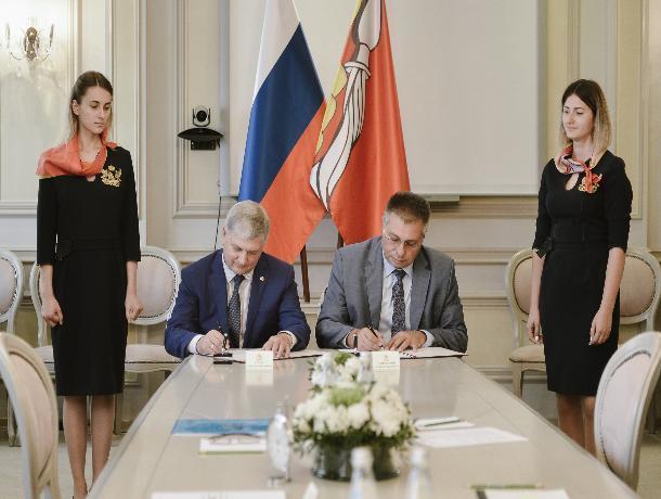 Александр Гусев пообещал ФАС разукрупнить госзакупки ради малого бизнеса