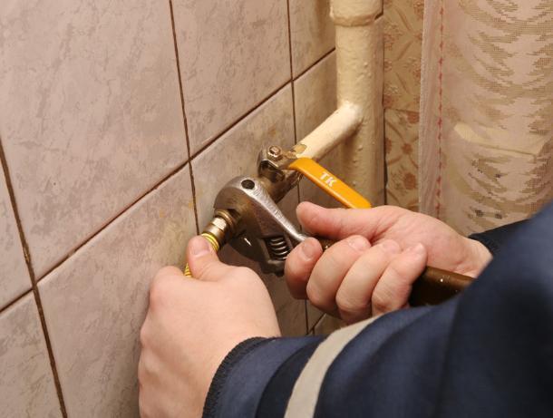Воронежцы сообщили о газовой мошеннице, мастерски втирающейся в доверие