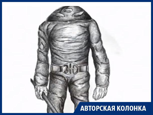 Почему полёт Гагарина блекнет перед визитёрами в Воронеже