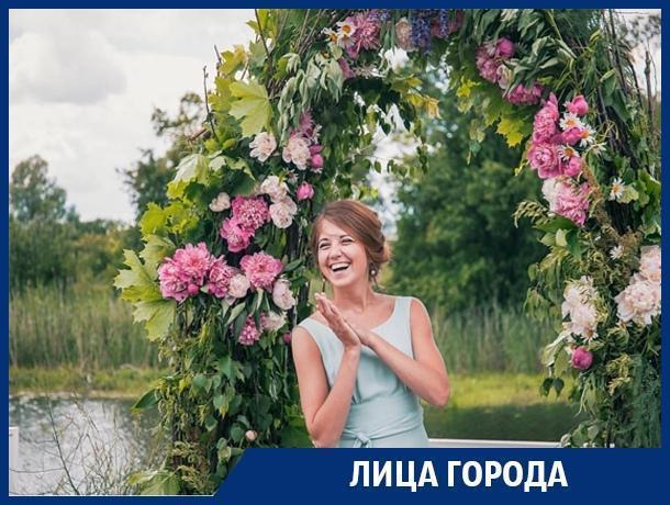 Хорошие девушки любят играть стерв, - актриса Виктория Черникова