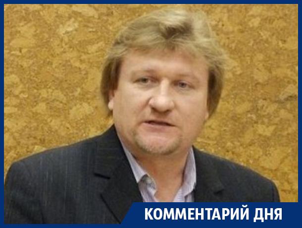 Церкви раскольников спокойно присутствуют и в Воронежской области, - эксперт
