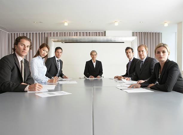7 главных правил успешного собеседования для трудоустройства в Воронеже