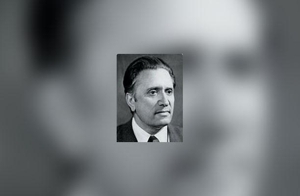 На97 году жизни скончался Почетный житель Воронежа Иван Шматов