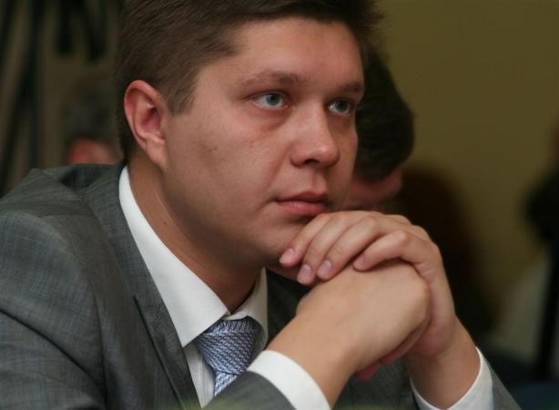 Разругавшийся с «родноворонежцами» депутат Тюрин за год разбогател на 8 млн рублей