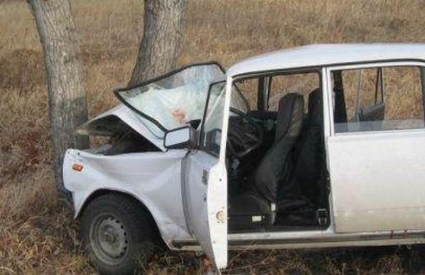 Всубботних авариях наворонежских трассах погибли 4 человека