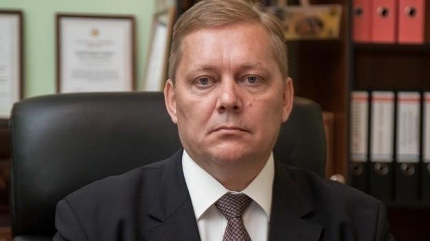 Плюс пять к десятке: в Острогожске Воронежской области избрали старого нового главу