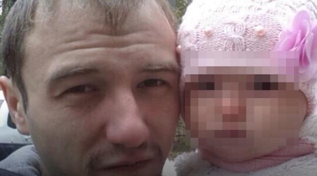 ВВоронеже пропал без вести 21-летний Артем Хрусталев
