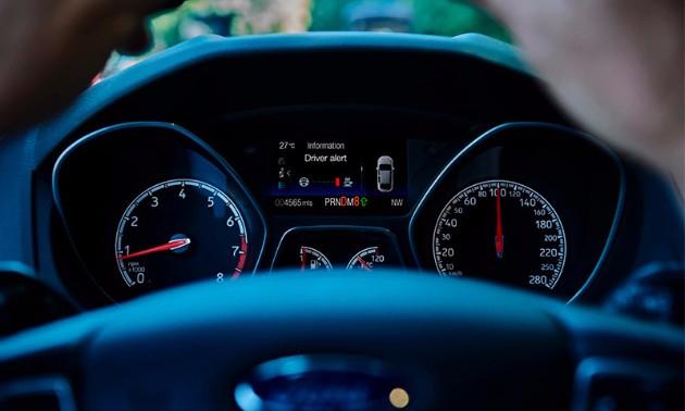 Загод траты русских автомобилистов увеличились на28% — Исследование