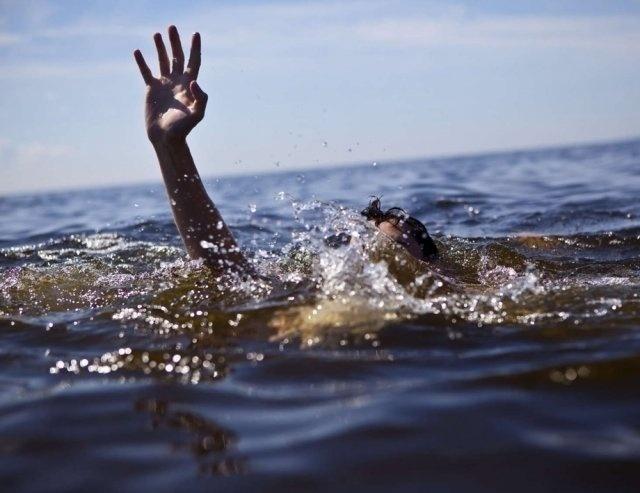 В Ямном под Воронежем из озера достали труп женщины
