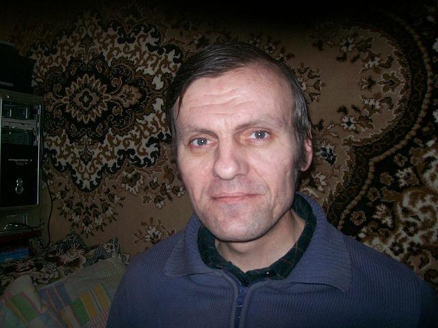 Воронежский инвалид не дождался выездной урны на выборах губернатора