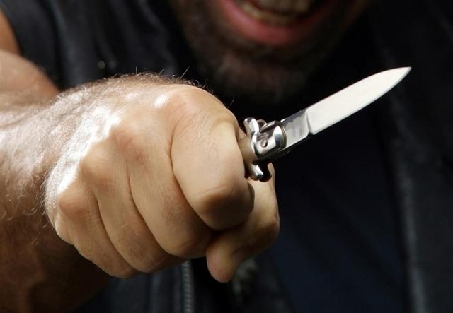 21-летнего воронежца за убийство друга хотят отправить в психбольницу