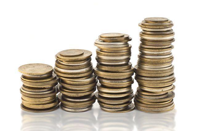 Оборот малого бизнеса Воронежской области вырос до195 млрд руб.